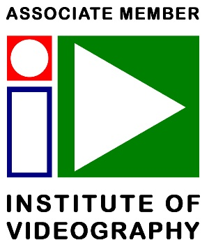 The Institute Of Videopgraphy