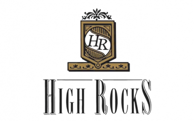 High Rocks Video
